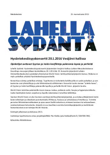 lahella-sydanta-konsertin-tiedote.pdf