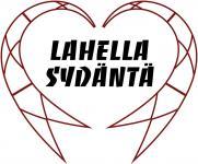 lahella-sydanta-logo.jpg