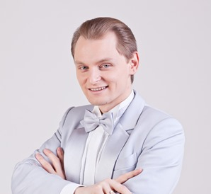 mikalauskas_liudas1.jpg
