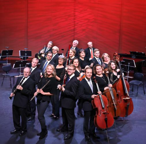 lappeenrannan-kaupunginorkesteri-9558m.jpg