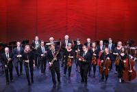 lappeenrannan-kaupunginorkesteri-9524p.jpg