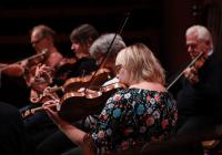 lappeenranta-orkesteri-4349.jpg