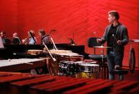 lappeenranta-orkesteri-4357.jpg
