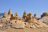 hiekkalinna_lappeenranta3.jpg