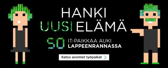 lappeenranta-it-rekry.jpg