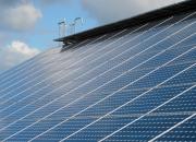 Etelä-Karjalassa tarpeen tehdä töitä aurinkovoiman edelläkävijyyden säilyttämiseksi