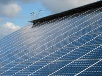 solar-cells.jpg