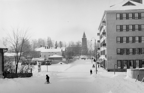 lappeenranta-pormestarinkatua-lanteen-1949-55-tuntematon-kuvaaja-002.jpg