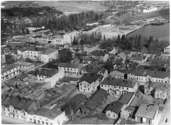 lappeenrantaa-ilmasta-1949-kuvaaja-ernst-sarle-002.jpg
