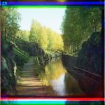 saimaan-kanavan-kaunein-paikka-1903-lauritsala.jpg