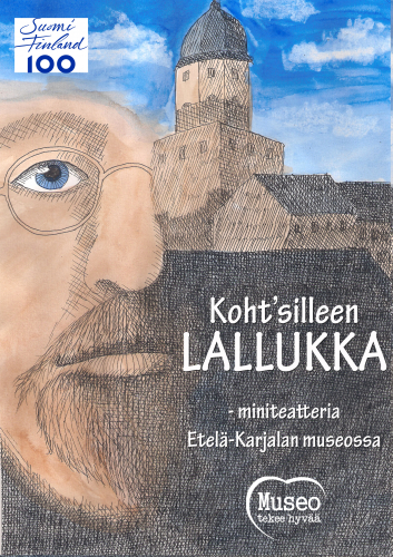lallukka-juliste-copy.jpg