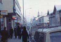 valtakatua-vuonna-1971-kuva-lappeenrannan-museot.jpg