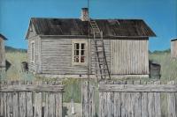 pyottiala-paivio-iisakki-virtasen-mokki-1975-76.jpg