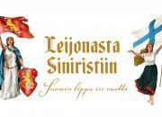 Lappeenrannan museoiden Museoklubi 19.9.2018
