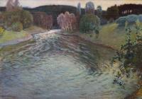 hamalainen-vaino-kapeikko-1912-oljy-kankaalle.-viipurin-taiteenystavat.jpg