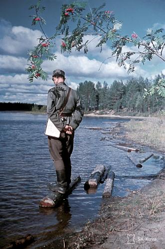 olavi-paavolainen-aunuksessa-1942-sa-kuva-kim-borg.jpg