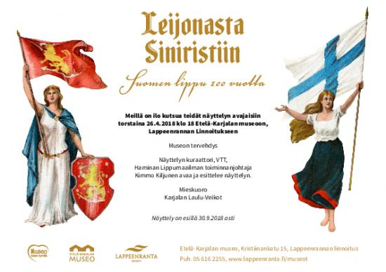 avajaiskutsu-leijonasta_siniristiin.pdf