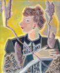 rautio-kultainen-niili-1947.jpg