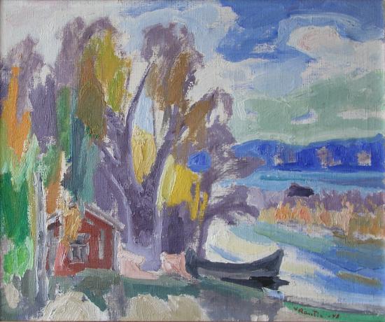 rautio-maisema-savitaipaleelta-1948-taidekoti-kirpila-skr.jpg