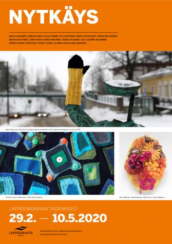 nytka-cc-88ys-na-cc-88yttely-juliste.pdf