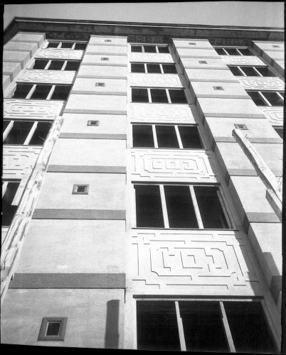 lankinen-viipurinmaalaiskunnantalo-01.jpg