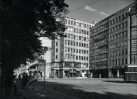 2_unoullberg_bensowin_talo_1940_heikkihavas_arkkitehtuurimuseo.jpg