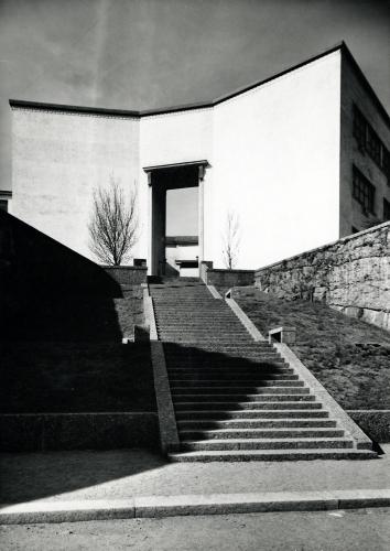 4_viipurin_taidemuseo_kuva_pietinen_arkkitehtuurimuseo.jpg