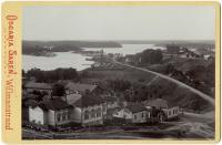 3.-nakyma-linnoitukseen-ja-palloon-valok.-oscaria-saren-1898.jpg