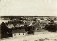 4.-maisema-nakotornista-kaupunkiin-valok.-tuntematon-1890-luku.jpg