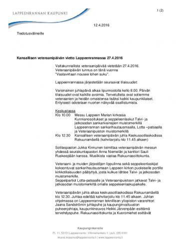 veteraanipaivan-2016-tapahtumat-lappeenrannassa.pdf