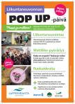liikuntaneuvonta_popup_a4_paino.pdf