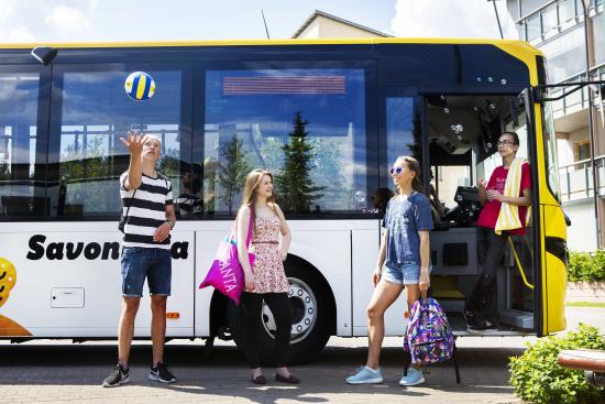 bussi-ja-pr-lahettilaat-2016_kuva-arttu-muukkonen.jpg