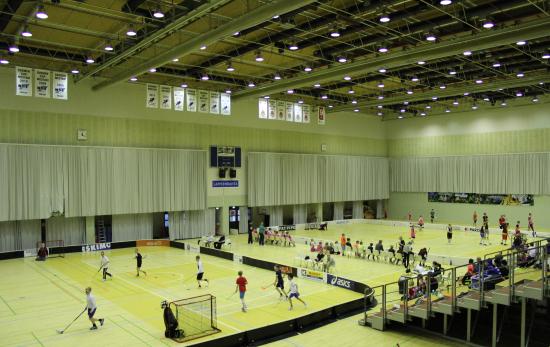 salibandya-urheilutalolla_kuva-minna-kivisto.jpg