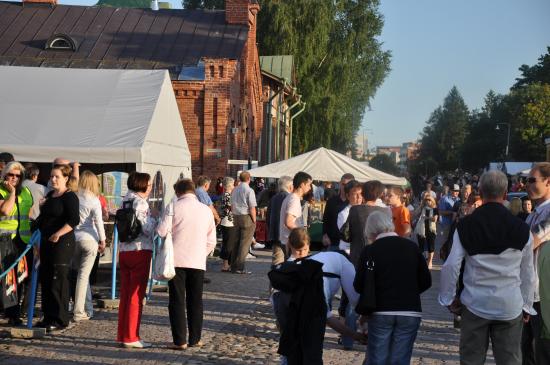 vanhankaupungin-paivat-2015-yleisoa_kuva-lappeenrannan-kaupunki.jpg