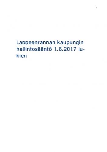 hallintosaantoluonnos.pdf