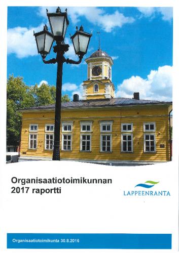 organisaatiotoimikunnan-raportti.pdf
