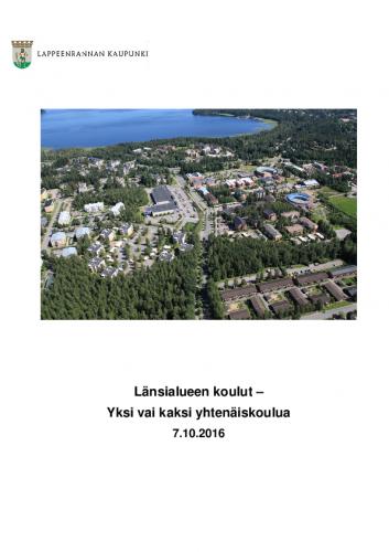 johtoryhman-raportti_lansialue_yksi_vai_kaksi_yhtenaiskoulua_raportti_07-10-2016.pdf