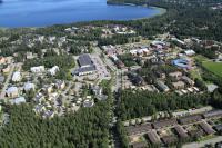 lappeenrannan-sammonlahden-aluetta-ilmakuvassa-_-kuva-lappeenrannan-kaupunki.jpg