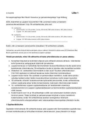 liite_1_ville_laivamaan_esitys.pdf