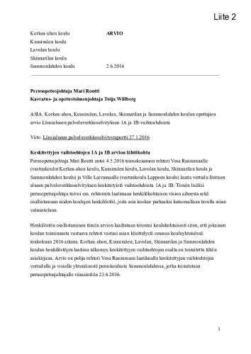 liite_2_vesa_raasumaan_esitys.pdf