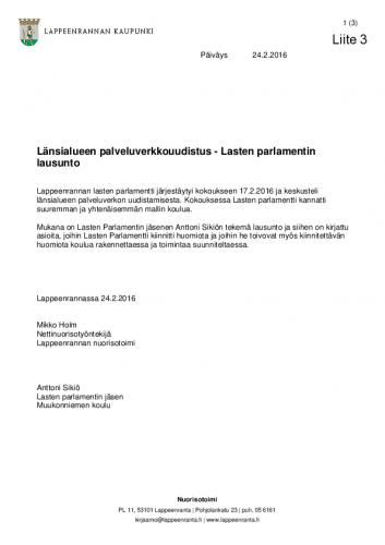 liite_3_lasten_parlamentin_lausunto.pdf