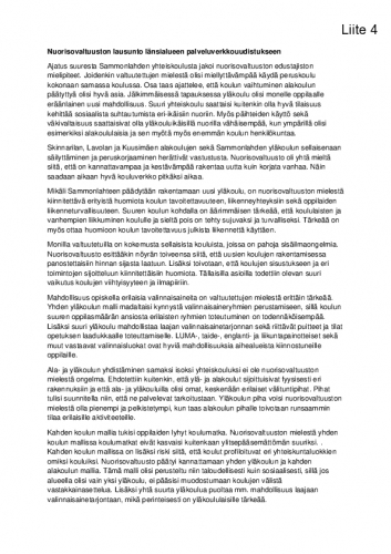 liite_4_nuorisovaltuuston_lausunto.pdf