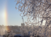 Lappeenrannan kaupunki kokoaa joulutapahtumia verkkosivuilleen ja Joululehteen