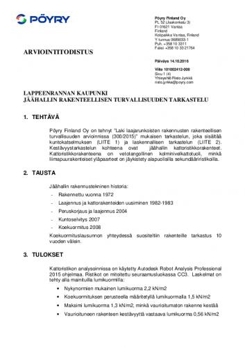 arviointitodistus_2016-10-14.pdf
