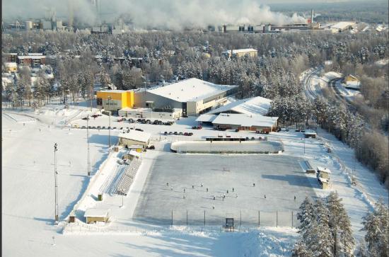 kisapuisto-ilmakuva_lappeenrannan-kaupunki.jpg