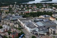 kaupunkia-ilmakuvassa_kuva-raimo-suomela.jpg