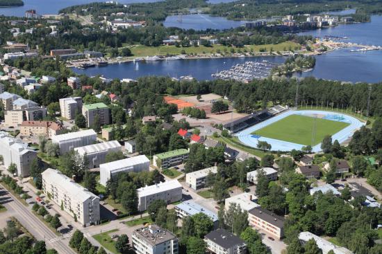 lappeenrantaa-ilmakuvassa-2016_kuva-raimo-suomela.jpg
