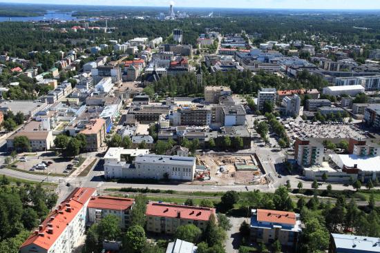 lappeenranta-asukaslehti-tammikuu-2017-kansikuva_kuva-raimo-suomela.jpg