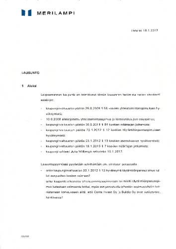 lausunto-_-asianajotoimisto-merilampi-oy.pdf