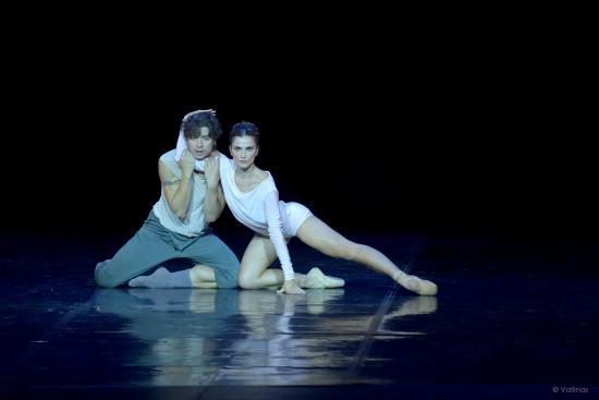 filipa-de-castro-ja-carlos-pinillosportugal-national-ballet.jpg